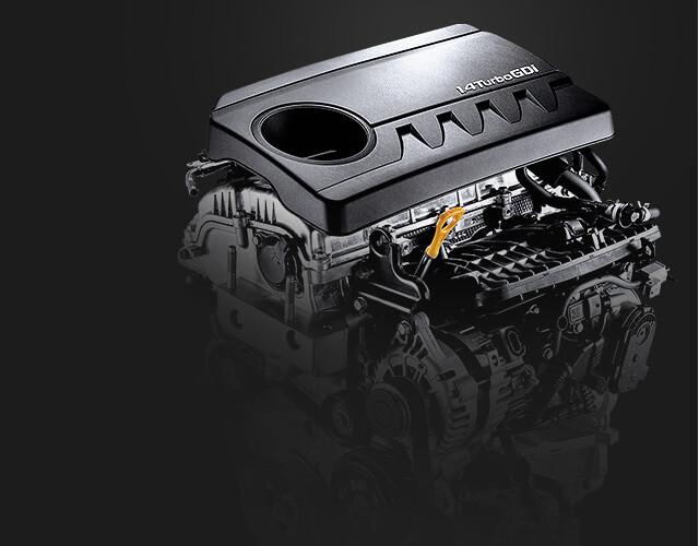 Nova ponuda motora