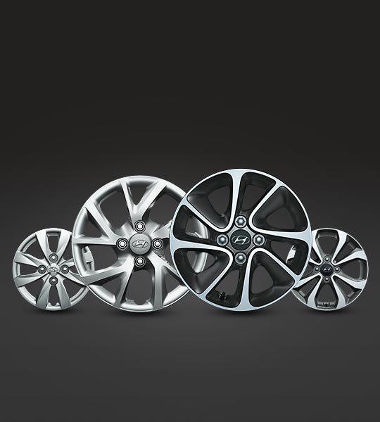 Novi kotači