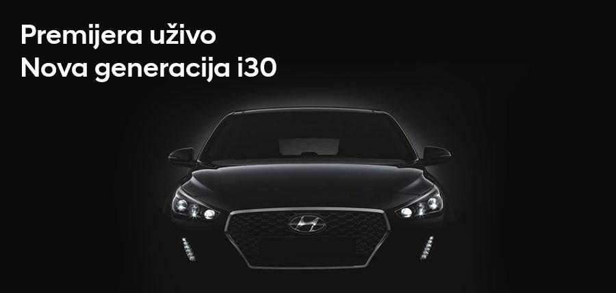 LIVE novosti s Paris Motor Show-a