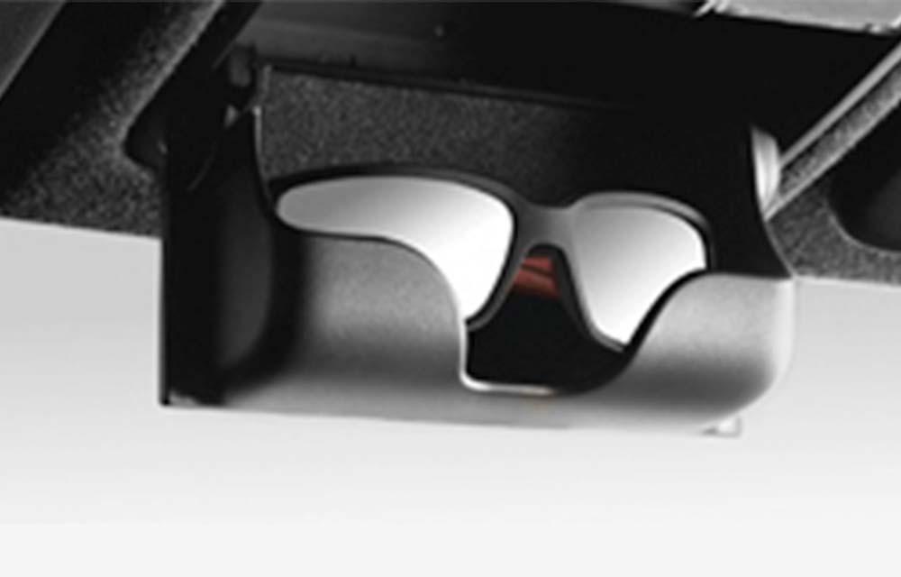 Pretinac za naočale