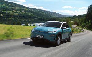 Hyundai među 40 najboljih globalnih brandova