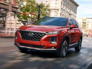 Najbolje od prošle godine: Reakcije na lansiranje Hyundai modela u 2018. godini
