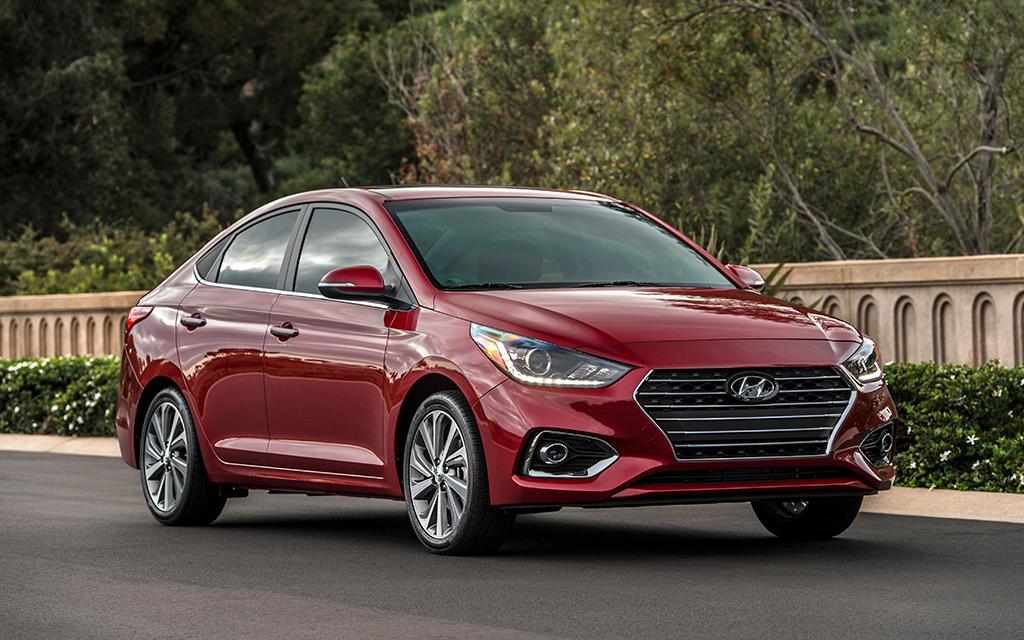 Šest Hyundai modela osvojilo nagrade za najbolje automobile u 2019.