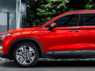 Hyundai dobio nagradu SAFETYBEST 2018.