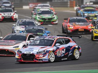 Hyundai N Brand pokazao izdržljivost i performanse na 24-satnoj utrci u Nürburgringu