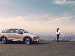 Hyundai dobio priznanje za izvanrednu inovaciju