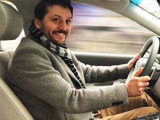 Trendovi, predviđanja i još puno više – razgovor s Brand Managerom Hyundai Hrvatska