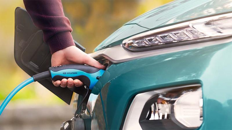 Hyundai originalna dodatna oprema za više mogućnosti